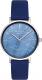 Часы наручные женские Omax SH02P44I -