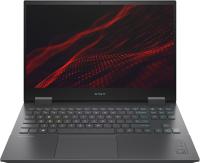 Игровой ноутбук HP Omen 15-en0038ur (22P28EA) -