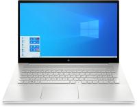Игровой ноутбук HP Envy 17-cg1015ur (37P19EA) -