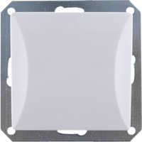 Выключатель TIMEX Opal OPBL-WP1 (белый) -