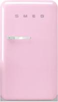 Холодильник с морозильником Smeg FAB10RPK5 -