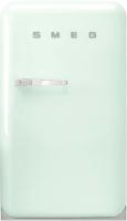 Холодильник с морозильником Smeg FAB10RPG5 -