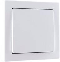 Выключатель TIMEX Jowisz JWBL-WNT1-S (белый) -