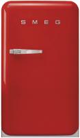 Холодильник с морозильником Smeg FAB10RRD5 -