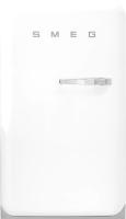 Холодильник с морозильником Smeg FAB10LWH5 -
