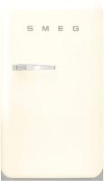 Холодильник с морозильником Smeg FAB10RCR5 -