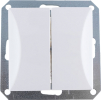 Выключатель TIMEX Opal OPBE-WP52 (бежевый) -