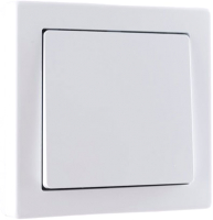 Выключатель TIMEX Jowisz JWBL-WNT5-S (белый) -