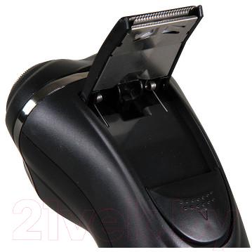 Электробритва Atlanta ATH-6600 (черный)