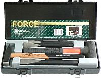 Универсальный набор инструментов Force 5053 -