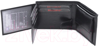 Портмоне Bellugio AMP-40-059