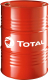 Моторное масло Total Classic 10W40 / 156390 (208л) -