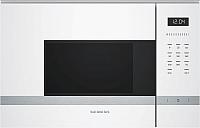 Микроволновая печь Siemens BF525LMW0 -
