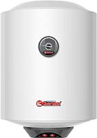 Накопительный водонагреватель Thermex Thermo 30V Slim -