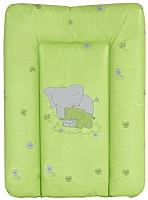 Пеленальный матрас Lorelli 10130160001 -