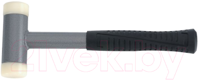 Молоток Force 616A040