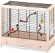Клетка для птиц Ferplast Giuletta 4 / 52067017 -