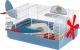 Клетка для грызунов Ferplast Criceti 9 Plane / 57000070 -