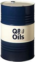 Моторное масло Q8 Advanced 10W40 / 101118001111 (208л) -