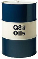 Моторное масло Q8 Advanced 10W40 / 101118001301 (60л) -