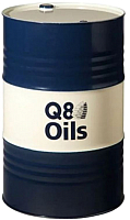 Моторное масло Q8 Excel 5W40 / 101107201111 (208л) -