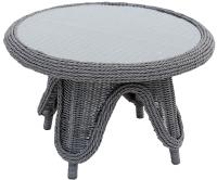 Кофейный столик садовый Mebius Amaro AR008 / 190178 -