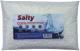 Соль для посудомоечных машин Salty Специальная соль (3кг) -