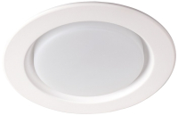 Точечный светильник JAZZway 5026421 -
