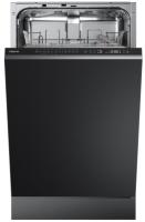 Посудомоечная машина Teka DFI 44700 -