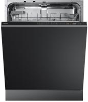 Посудомоечная машина Teka DFI 46700 -
