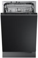 Посудомоечная машина Teka DFI 74950 -