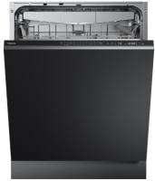 Посудомоечная машина Teka DFI 46950 -