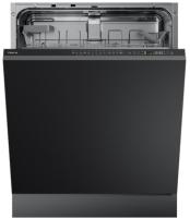 Посудомоечная машина Teka DFI 46900 -