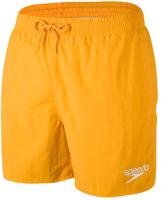 Шорты для плавания Speedo Essentials 16 Swim Shorts / 8-12433 B461 (M, оранжевый) -