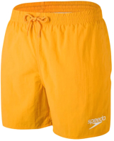 Шорты для плавания Speedo Essentials 16 Swim Shorts / 8-12433 B461 (S, оранжевый) -