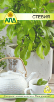 Семена цветов АПД Стевия / A20277 -