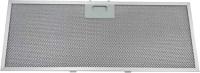 Жироулавливающий фильтр для вытяжки Schtoff Aresa (355x275) -