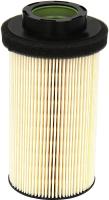 Топливный фильтр Mercedes-Benz A541090015110 -