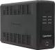 ИБП CyberPower UT650EG -