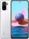 Смартфон Xiaomi Redmi Note 10 4GB/128GB (белый камень) -