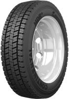 Грузовая шина Continental HDR+ 315/70R22.5 152/148M нс16 Ведущая -