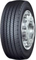 Грузовая шина Continental HSR1 315/70R22.5 154/150L нс18 Рулевая M+S -