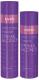 Набор косметики для волос Estel Prima Blonde Шампунь 250мл + Бальзам 200мл -
