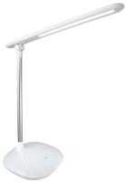 Настольная лампа Лючия L360 Гарвард (белый) -
