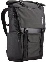 Рюкзак для камеры Thule Covert TCDK101K / 3201963 (серый) -