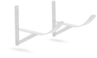 Кронштейн для водонагревателя Galmet Spiroline / 40-000400 (2шт) -