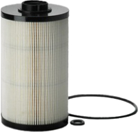 Топливный фильтр Donaldson P502423 -