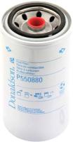 Топливный фильтр Donaldson P550880 -