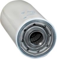 Масляный фильтр Donaldson P551133 -
