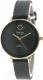 Часы наручные женские Omax 00CE0279QB12 -